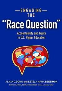 "Engaging the ""Race Question"""