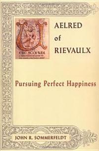 Aelred Of Rievaulx