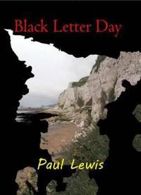Black Letter Day