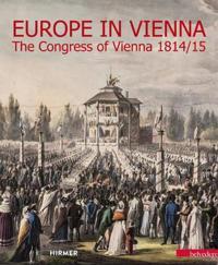 Europe in Vienna