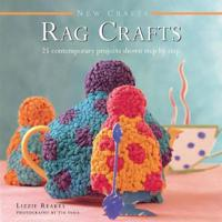 New crafts - rag crafts
