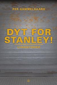 Dyt for Stanley!