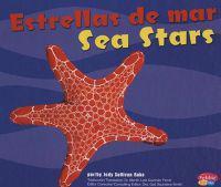 Estrellas de Mar/Sea Stars
