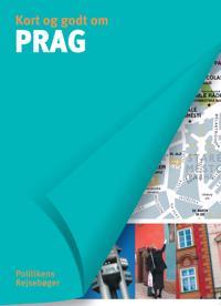 Politikens Kort og godt om Prag