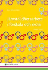 Jämställdhetsarbete i förskola och skola