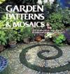 Garden Patterns and Mosaics