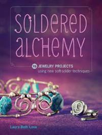 Soldered Alchemy