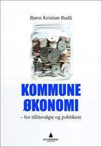 Kommuneøkonomi