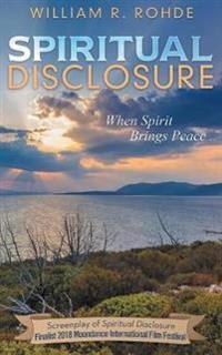 Spiritual Disclosure