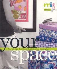 Make It You--Your Space