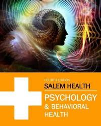 Psychology & Behavioral Health