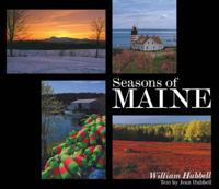 Seasons of Maine
