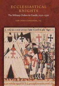 Ecclesiastical Knights