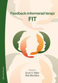 Feedback-informerad terapi - FIT