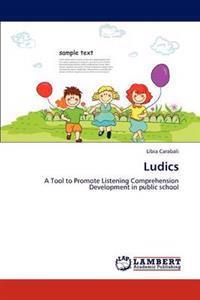Ludics
