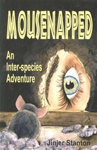 Mousenapped