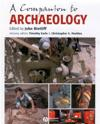 Companion to Archaeology