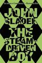 The Steam-driven Boy