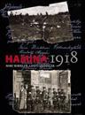 Hamina 1918 Nimi nimeltä, luoti luodilta