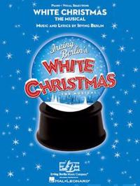 White Christmas: The Musical