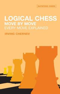 The Final Theory Of Chess - Isbn:9780981567709 - image 3