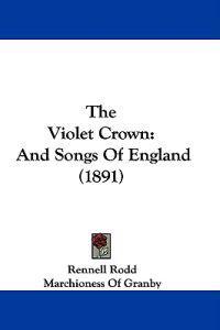 The Violet Crown