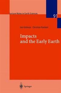 Impacts and the Early Earth