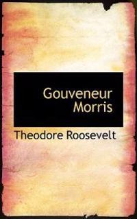 Gouveneur Morris