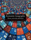 Economic Geography