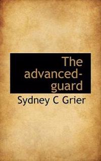 The Advanced-Guard