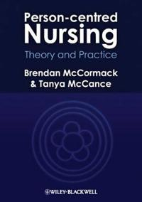 Person-Centred Nursing