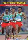 High Performance Long-Distance Running