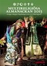 Multireligiösa almanackan 2013