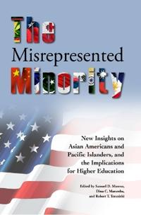 The Misrepresented Minority
