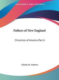 Chronicles of America