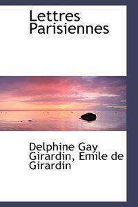 Delphine Gay de Girardin - broom02revolvycom