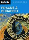 Moon Prague and Budapest