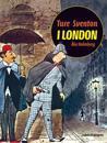 Ture Sventon i London
