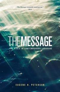 Message 2.0-MS-Numbered