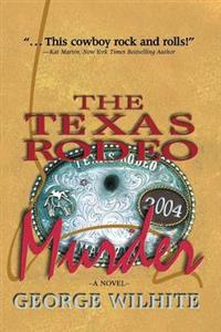 The Texas Rodeo Murder