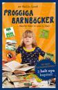 Proggiga Barnböcker