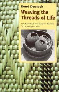 Weaving the Threads of Life