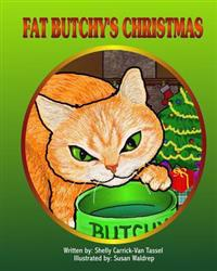 Fat Butchy's Christmas
