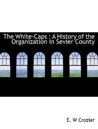 The White-Caps