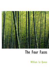 The Four Faces