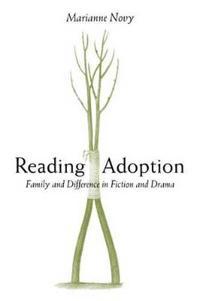 Reading Adoption