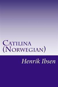 Catilina (Norwegian)