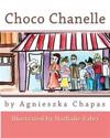 Choco Chanelle