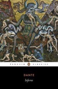 The Divine Comedy I: Inferno