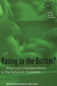 Racing to the Bottom?